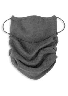 St. John Scarf Face Mask