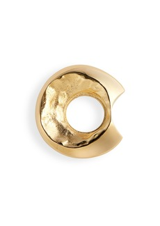 St. John Collection Cutout Ring