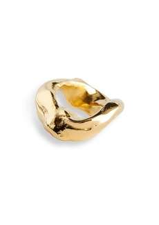 St. John Collection Small Ring