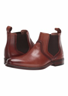 Stacy Adams Altair Plain Toe Chelsea Boot