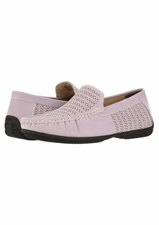 Stacy Adams Cicero Casual Slip On Loafer
