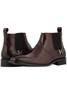 Stacy Adams Joffrey Plain Toe Chelsea Boot