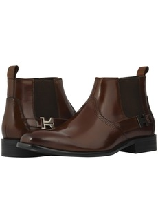 Stacy Adams Joffrey Plain Toe Chelsea Boot