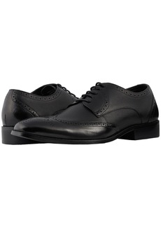 Stacy Adams Lindell Wingtip Oxford