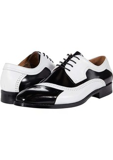 Stacy Adams Paxton Cap Toe Oxford