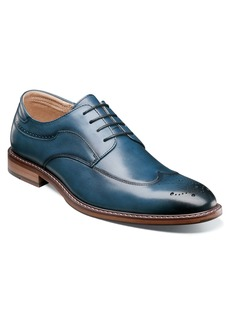 Stacy Adams Fletcher Wingtip (Men)