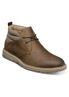Stacy Adams Grantley Chukka Boot (Men)