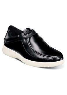 Stacy Adams Hanley Sneaker (Men)