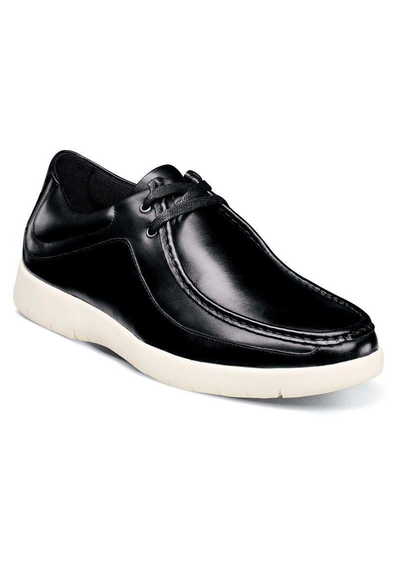 Stacy Adams Hanley Sneaker (Men)