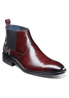 Stacy Adams Joffrey Chelsea Boot (Men)