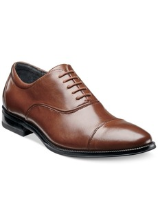 Stacy Adams Kordell Cap Toe Oxfords Men's Shoes