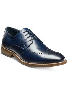 Stacy Adams Men's Alair Wingtip Oxfords Men's Shoes