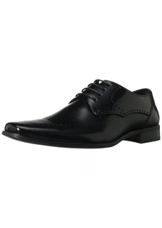 Stacy Adams Men's Atwell Oxford