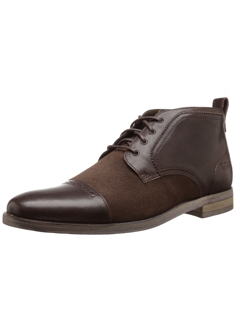 Stacy Adams Men's Beckett Chukka Boot