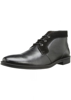Stacy Adams Men's Cagney Chukka Boot