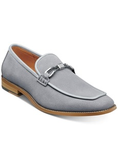 Stacy Adams Men's Colbin Bit Loafers Men's Shoes