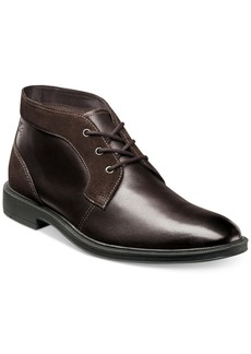 Stacy Adams Men's Delaney Chukka Boots Men's Shoes