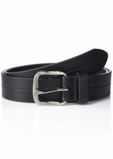 Stacy Adams Men's Dennis 38mm Belt