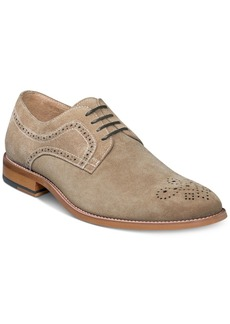 Stacy Adams Men's Dunston Oxfords Men's Shoes