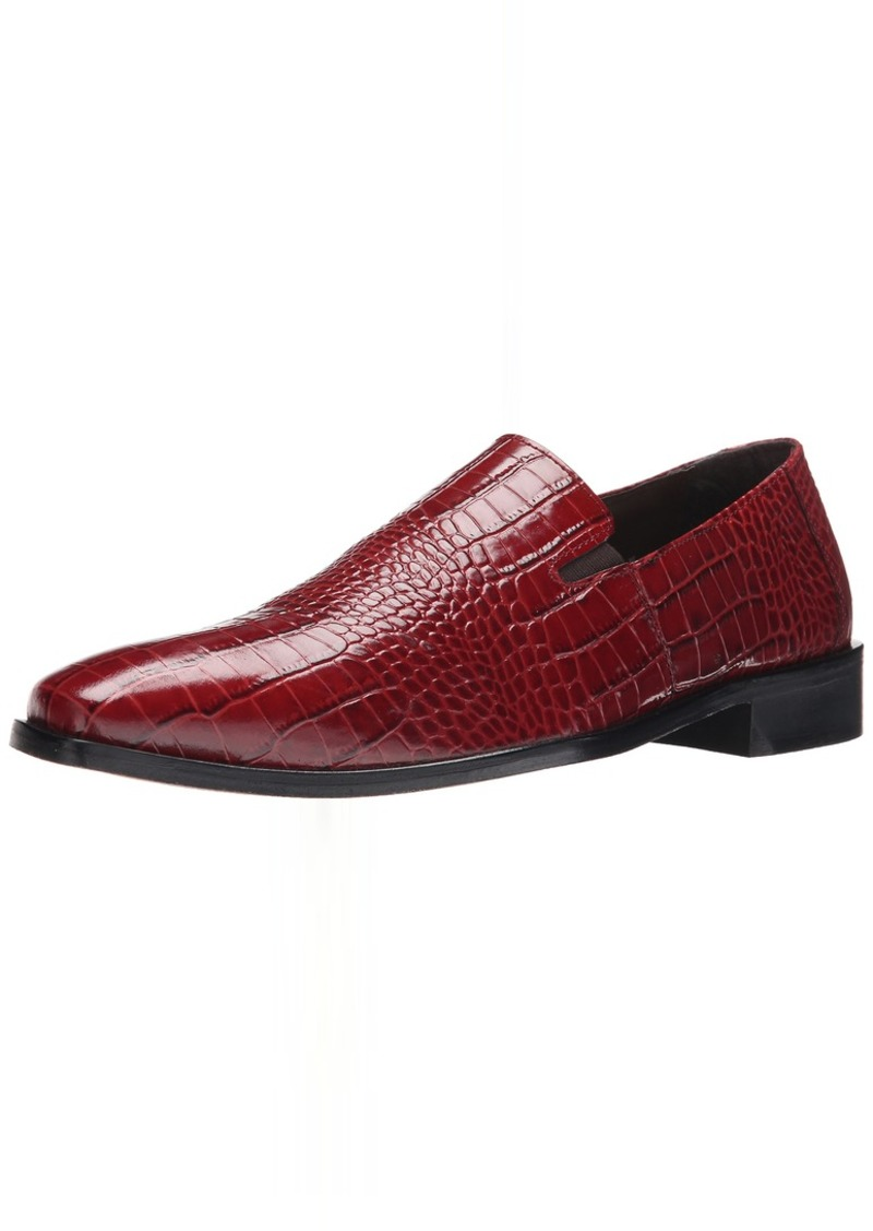 Stacy Adams Men's Galindo Slip-On Loafer