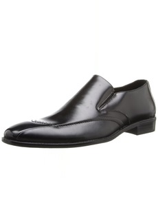 Stacy Adams Men's Hewson Loafer