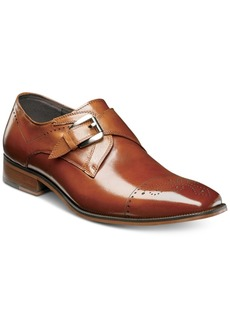 Stacy Adams Men's Kimball Loafers Men's Shoes