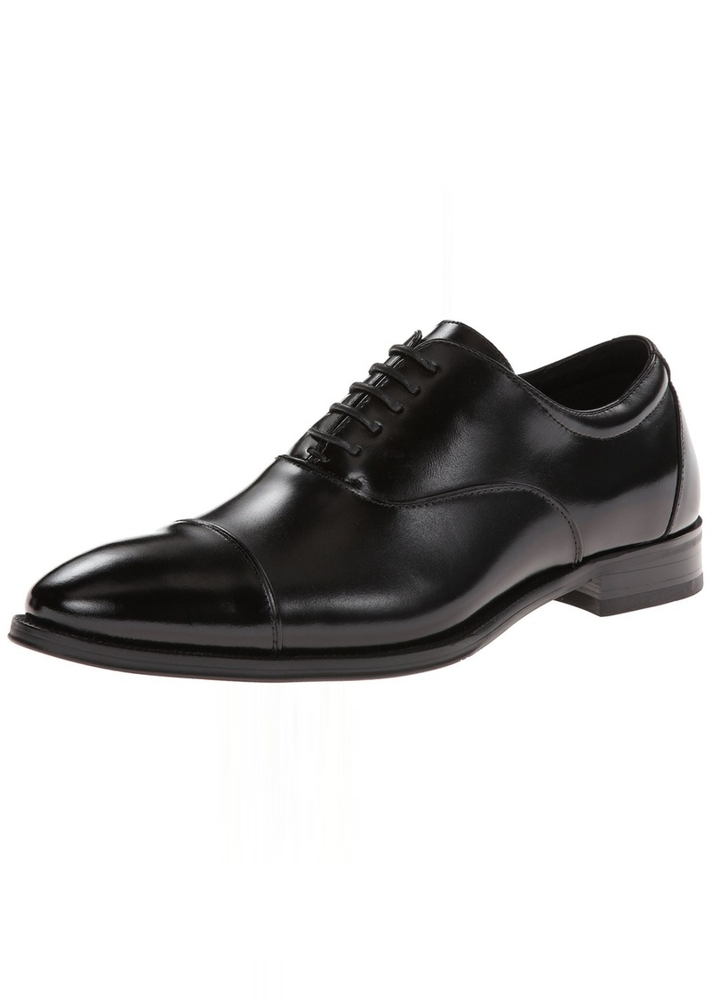 Stacy Adams Men's Kordell Cap-Toe Oxford   M US