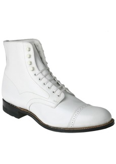 Stacy Adams Men's Madison Boot Men's Shoes