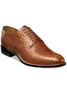 Stacy Adams Men's Madison Oxford Men's Shoes