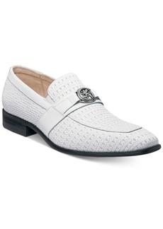 Stacy Adams Men's Mannix Loafers Men's Shoes