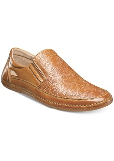 Stacy Adams Men's Napa Slip-On Loafers Men's Shoes