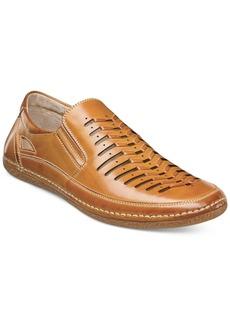 Stacy Adams Men's Naples Driver Men's Shoes