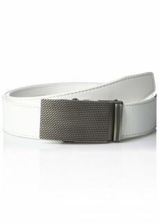 Stacy Adams Men's Ratchet Belt