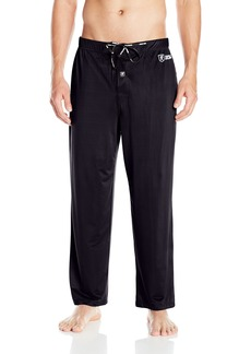 STACY ADAMS Men's Regular Sleep Pant