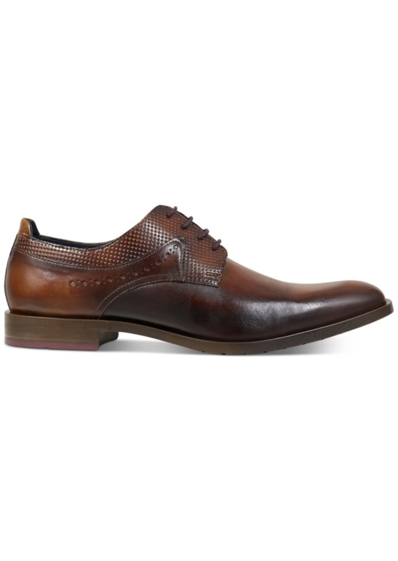 Stacy Adams Men's Robeson Oxfords Men's Shoes