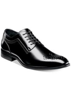 Stacy Adams Men's Somerton Oxfords Men's Shoes