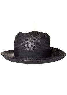 Stacy Adams Men's Toyo Homberg Hat