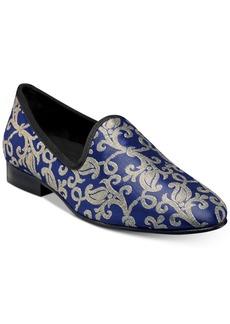 Stacy Adams Men's Venice Smoking Slippers Men's Shoes