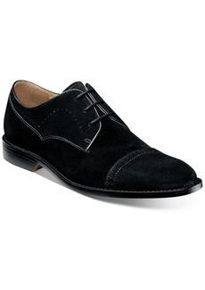 Stacy Adams Men's Winslow Cap-Toe Oxfords Men's Shoes