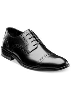 Stacy Adams Prescott Shoes Men's Shoes