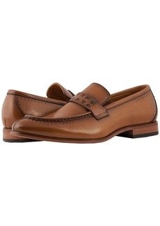 Stacy Adams Sussex Moc Toe Penny Loafer