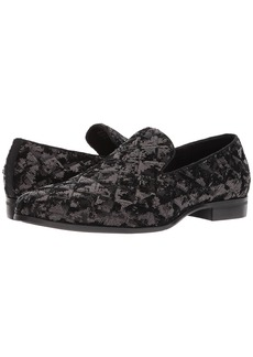 Stacy Adams Swank Sequined Loafer