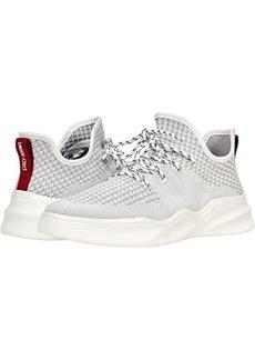 Stacy Adams Vortex Laced Sneaker