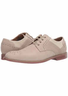 Stacy Adams Westby Medallion Toe Oxford