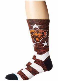 Stance NFL Bears Banner