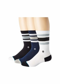Stance Boyd 3-Pack