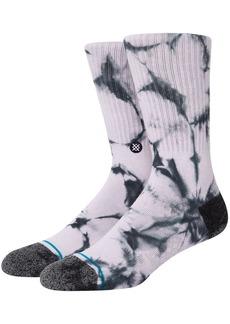 Stance Burnout 2 Combed Cotton Socks