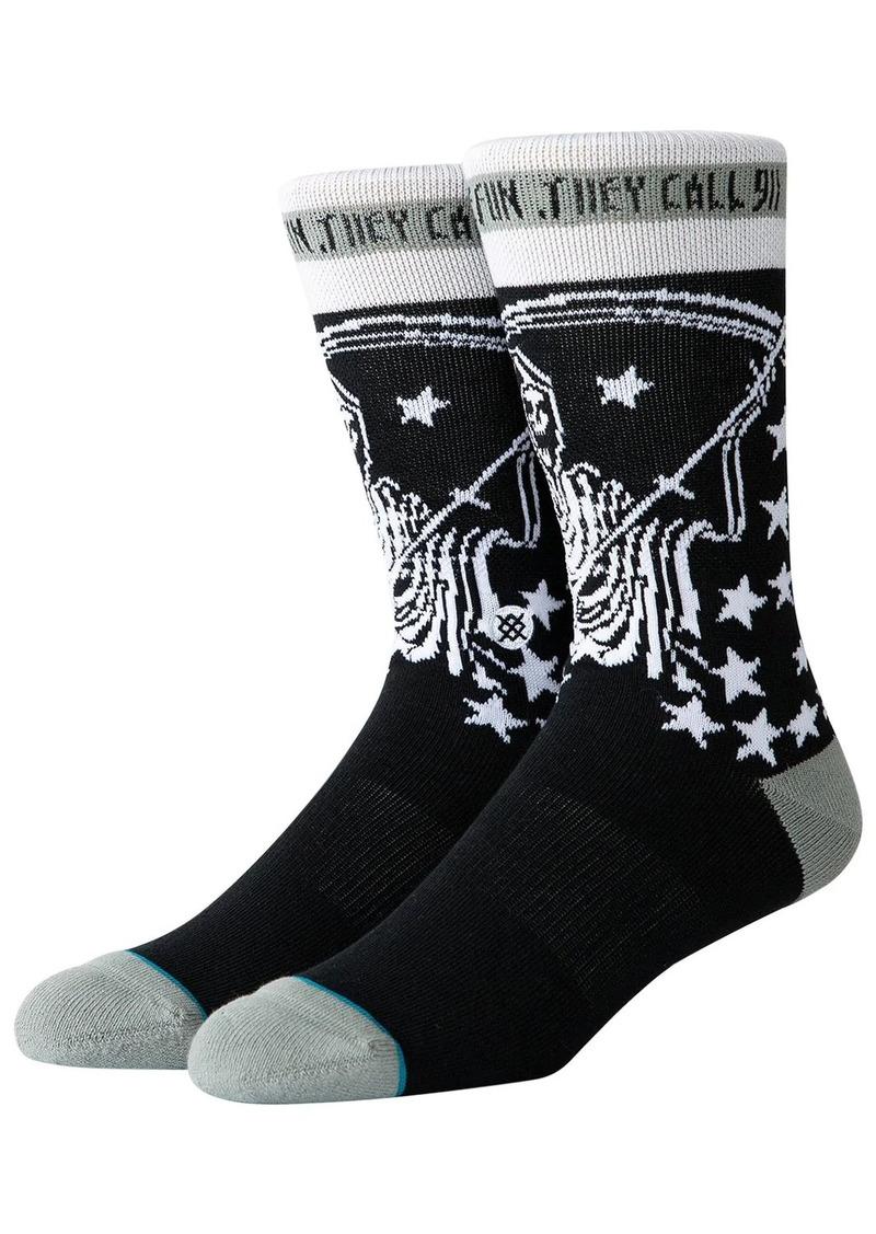 Stance Have Fun Socks