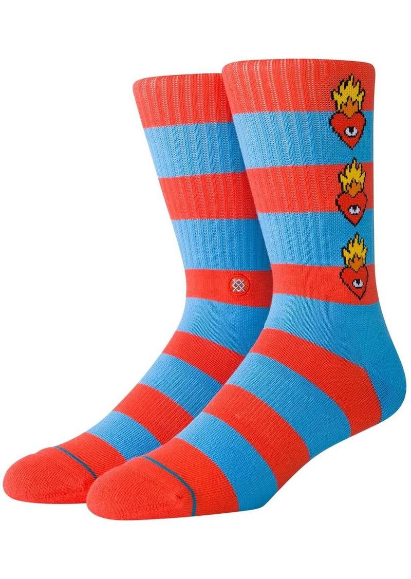 Stance Heartless Socks