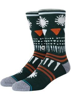 Stance Kirkja Wool Blend Socks